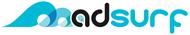 Adwords CPC online marketing